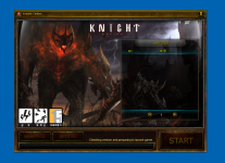 gamesoft-ko-yardim.png